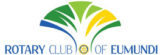 ROTARY CLUB OF EUMUNDI